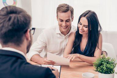 Maurer & Partner - Finanzierungs- und Versicherungsvermittlung, Königstein - Finanzierungen