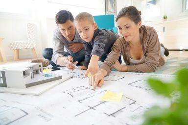 Maurer & Partner - Finanzierungs- und Versicherungsvermittlung, Königstein - Immobilien