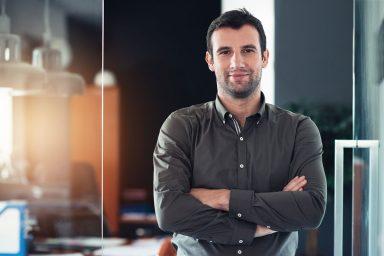 Maurer & Partner - Finanzierungs- und Versicherungsvermittlung, Königstein - Referenzen