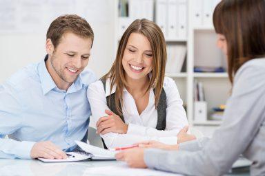 Maurer & Partner - Finanzierungs- und Versicherungsvermittlung, Königstein - Versicherungen